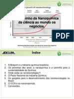 Apresentação_ABIQUIM_Marcelo Kós_importante