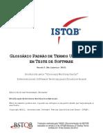 istqb_glossario_v2.2.br