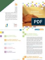 folleto_n10
