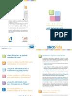 folleto_oncovida_8