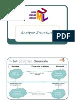 3_Analyse Mod+¿les structurels