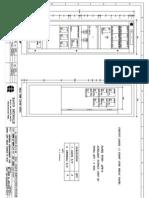 1308B-GA-AFR21(SHT-1).pdf