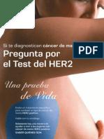 Folleto HER2_FINAL.pdf