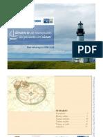 Plan Estrategico Navegacion