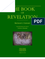 60328674 the Book of Revelation