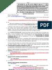 130128-G H Schorel-Hlavka O.W.B. to Premier TED BAILLIEU Re FIRE-WATER-TAXES-etc-AUSTRALIA DAY MANIFESTO
