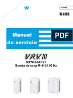 SiES34-601_tcm135-92782