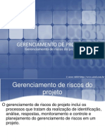 008gerenciamentoderiscosdoprojeto-111018103516-phpapp02