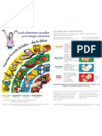 healthyeating_poster.pdf