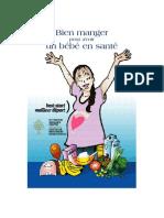 healthyeating_fr_2004.pdf