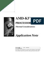 AMD.pdf