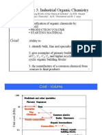 401_2008 Organic Chem