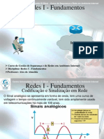 redes1aula3