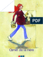 carnet_de_la_mere.pdf