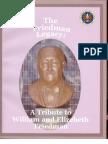 Friedman Legacy