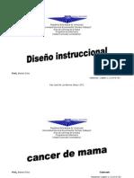 Programa Cominutaria 1