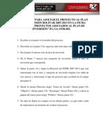 Anexo3_Vinculacion Proyecto Al Plan Simon Bolivar