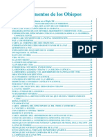 DOCUMENTOS DE LOS OBISPOS CUBANOS..pdf