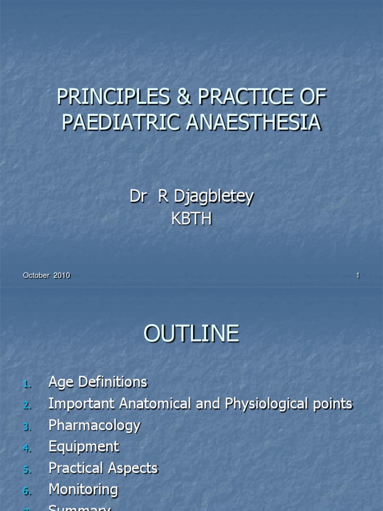 Worksheets Pediatric Anesthesia Worksheet pediatric anesthesia drug dosages anesthesia