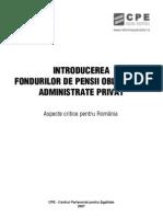 introducerea fondurilor de pensii obligatorii administrate privat.pdf