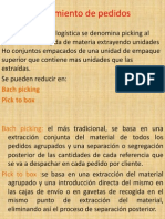 alistamientodepedidos-110503082815-phpapp02