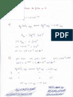 Resolução da Ficha de Trabalho 4 de Química Analítica.pdf