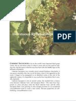 ClaretSample.pdf