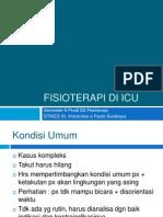 FISIOTERAPI DI ICU.ppt