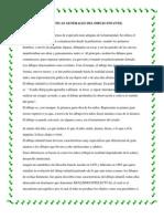 CARACTERÍSTICAS GENERALES DEL DIBUJO INFANTIL.docx