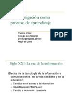 Ascolbi Congreso 2006 Presentacion Patricia Velez.desbloqueado