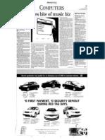 winnepeg free press article 1
