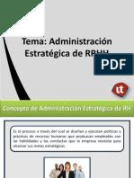 Administracion_Estrategica_de_RRHH.pptx
