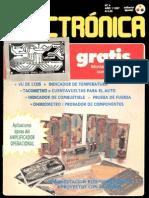 Saber Electronica 004.pdf