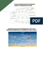 DISTRIBUIO_GRANDES_ZONAS_PRESSOATMOS.pdf