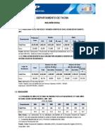 DEPARTAMENTO DE TACNA I.S.pdf