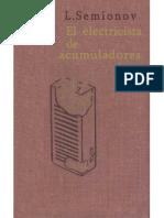 Electricista de acumuladores. 1.pdf