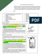 Practica de Laboratorio Cristales (1)