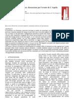 direttività sisma aquilano - anidis 2009 - iervolino