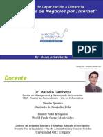 Presentacion Programa 7-2007