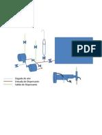 Procedimiento Puesta en Marcha Sistema de Inyeccion de Dispersante.