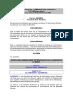 11_05_09_CondicionesGeneralesdeContratacion