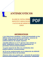 antimicoticos-090627195138-phpapp02