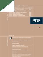 Chap 9 Financiación y gestión de proximidad