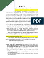 Modul 10. Akuntansi Rumah Sakit