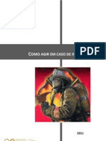 _Manual_Como agir em caso de Incêndio.pdf