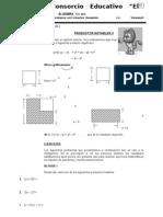 ALGEB-3BIM-1ro sec.doc