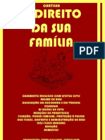 CARTILHA+O+DIREITO+DA+SUA+FAMÍLIA