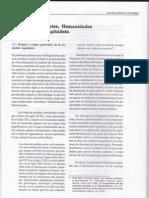c. soc unid dos.pdf