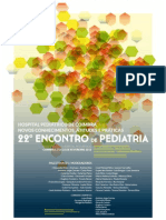 Programa 22pediatria