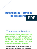 Mat Ing 7 Tratamientos Termicos - Apuntes Alumnos -1ro